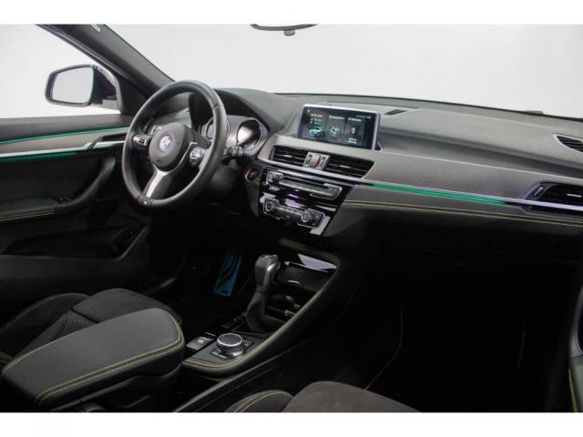 BMW X2 sDRIVE 20i M - Foto 7