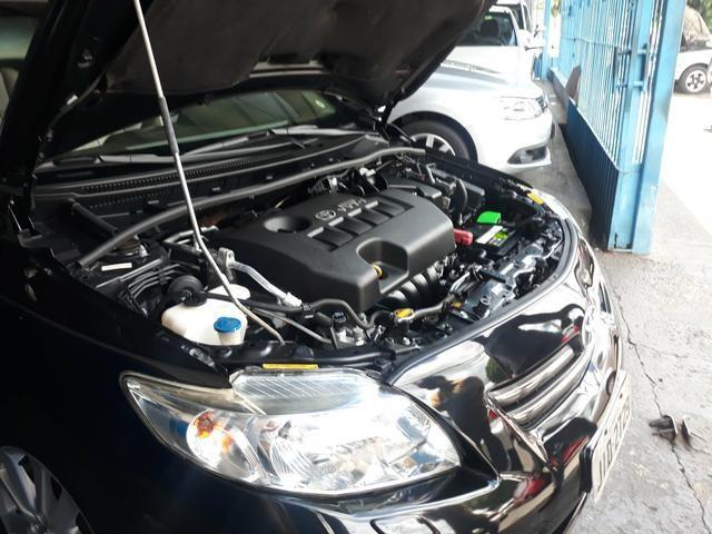 Corolla 2.0 altis - Foto 2
