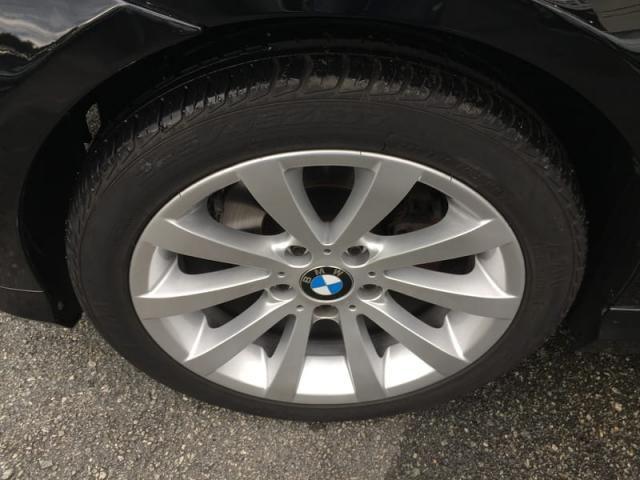 BMW 320ia 2.0 24v 4P   2010 - Foto 8