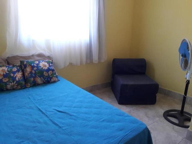 Casa no bairro Comendador Soares - Nova Iguaçu - Foto 4