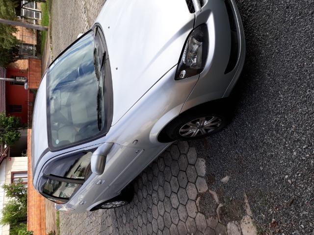 GM classic 2011 - Foto 2