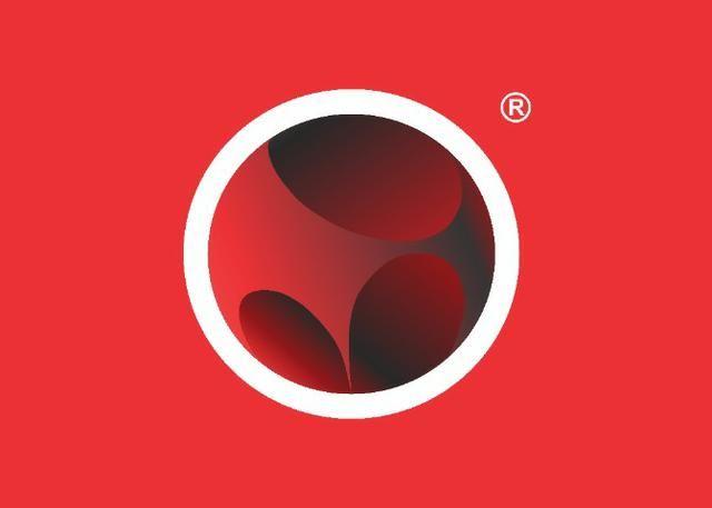 Abra uma filial da Gráfica M4!