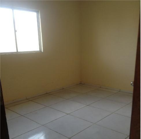 Apartamento no Aracapé, 50 mil (a vista) - Foto 11