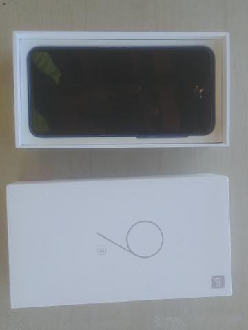 Xiaomi mi 9 SE - Foto 3