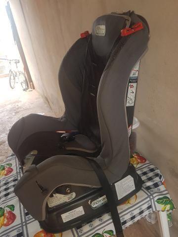 Cadeira de bebê para carro não entrego - Foto 2