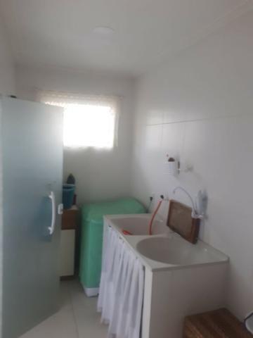 COD. 503 - São Bento casa fino acabamento 3 quartos e garagem - Foto 8