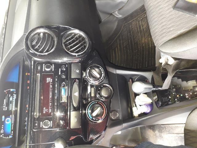 Etio Hatch, excelente - Foto 6