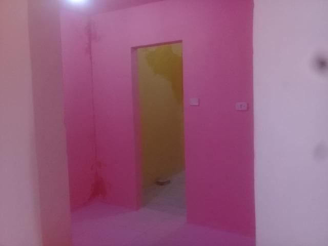 Casa para Aluguel Duplex 4/4 com 2 Vagas de garagem - Quadra 06 Cia 02 Simões Filho - Foto 8