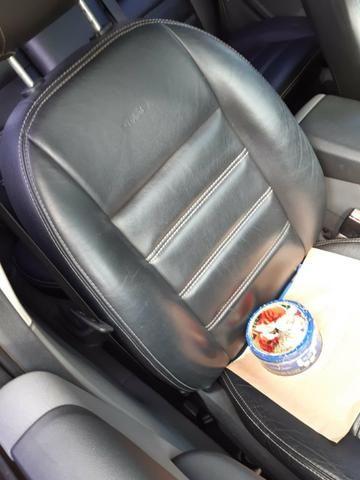 Ford Focus sedan 2010/10 - Foto 5