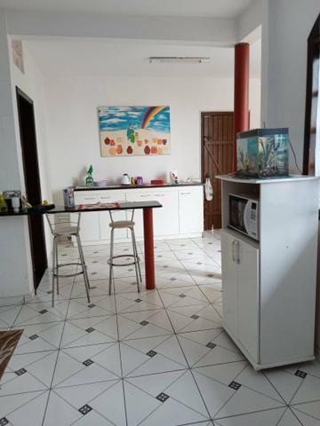 Casa de quatro quartos em Jucutuquara - Foto 2