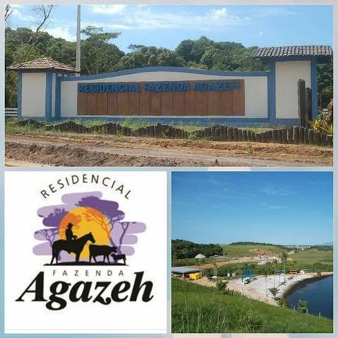 Terrenos condomínio HZ Praia Grande