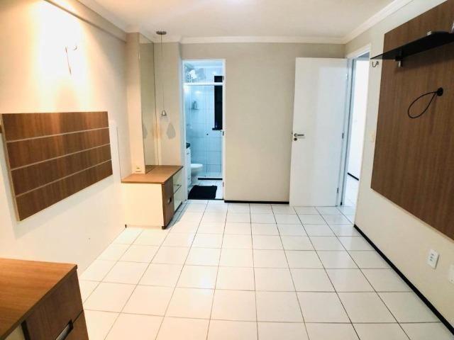 Apartamento no Bairro Damas condomínio Piatã, 67m, 3 quartos - Foto 13