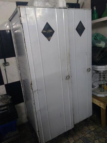 Maquinario para Padaria R$ 10.000,00 - Foto 2