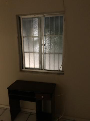 Alugo ou vendo apartamento no condomínio mata atlântica 2 - Foto 12