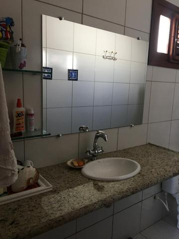 Casa aluguel Luís Correia - Foto 13