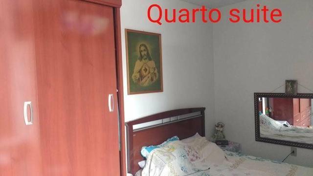 Casa no centro de Caxias RJ - Foto 4