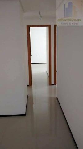 Excelente apartamento no condomínio Portal de Madrid no Parque Del Sol - Foto 7