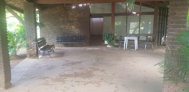 Vendo/Alugo Maravilhosa casa 5/4 em Itapuã !! - Foto 6