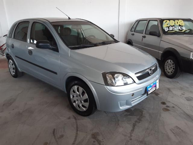 Gm/Corsa hatch - Foto 3