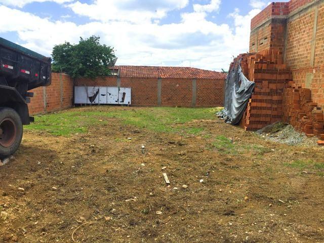 Terreno em Caruaru no bairro Indianópolis - Foto 5