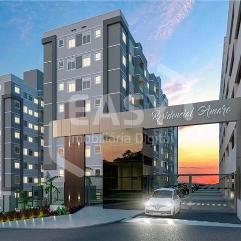 Apartamento à venda com 2 dormitórios em Encantado, Rio de janeiro cod:PTR042AA