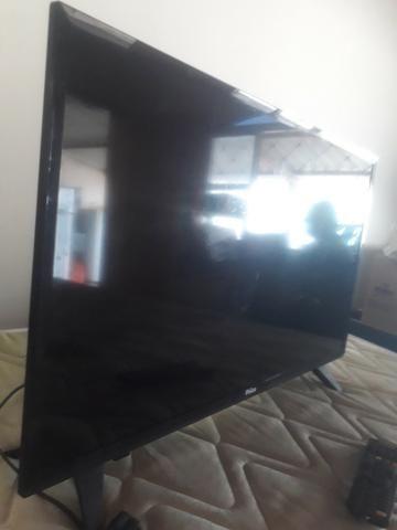 Tv philco 32p - Foto 4