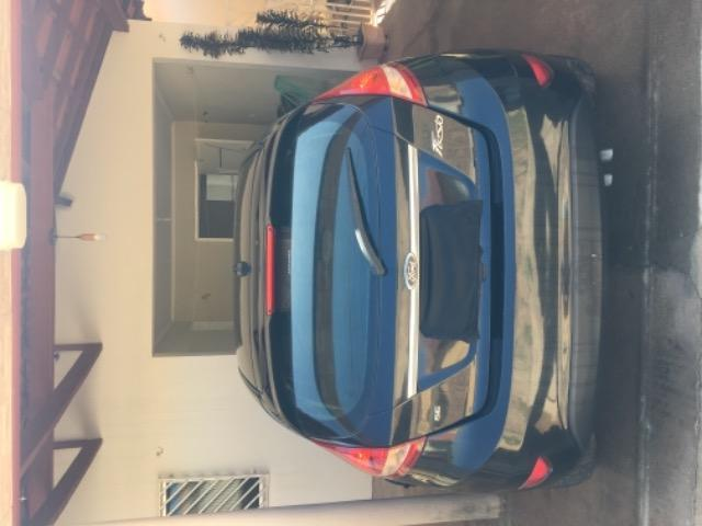 Ford New Fiesta SE 1.6 Hatch - Foto 11