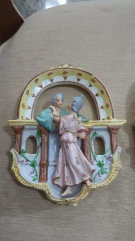 Porcelana - Foto 2