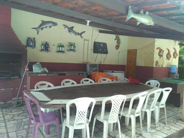 Aluga-se casa de praia no Jardim Icaraí - Foto 3
