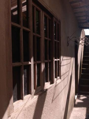 Vendo casa de 3 quartos - Foto 7
