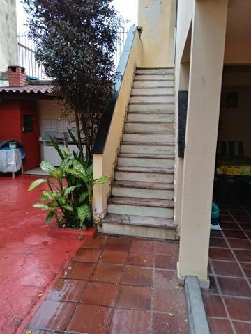 Casa de quatro quartos em Jucutuquara - Foto 13