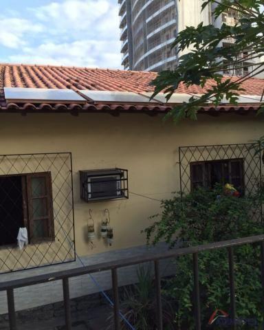 Casa bento ferreira 3 quartos - Foto 9