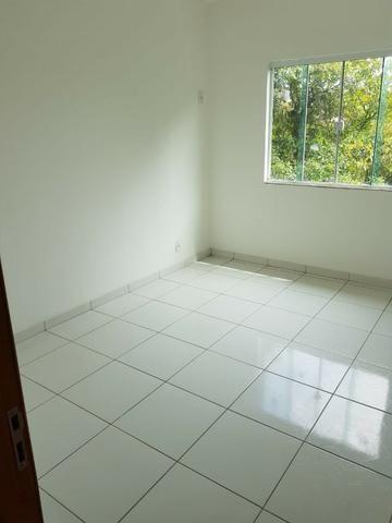 Imperdível! Casa duplex com 2 quartos no Centro de Itaguaí, próximo a prefeitura - Foto 12