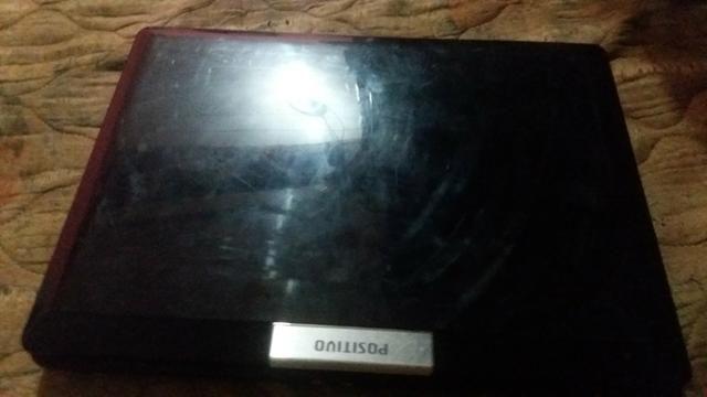 Notebook $200, - Foto 2