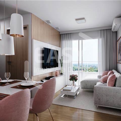 Apartamento à venda com 2 dormitórios em Encantado, Rio de janeiro cod:PTR042AA - Foto 13