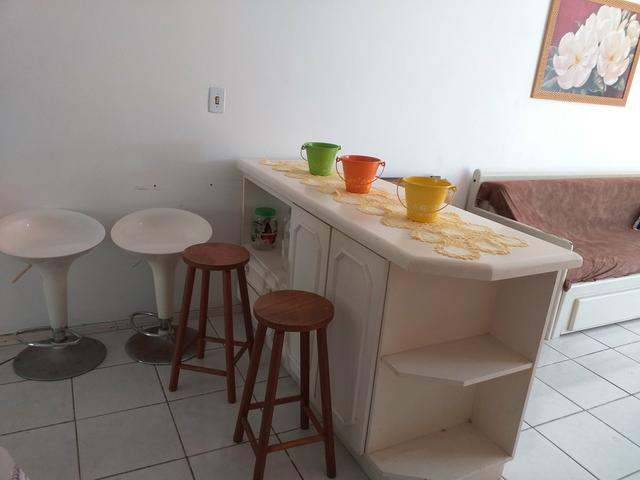 Aluguel de verão ou venda Capao Novo - Foto 4