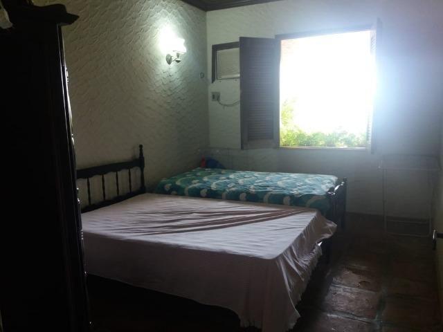 Vendo Linda Casa em Salinópolis-PA - Foto 6