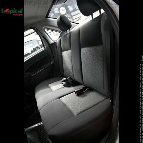 Ford Fiesta Se Sedan 1.6 16v - Foto 4
