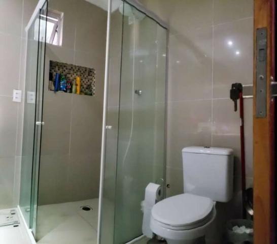 Vendo casa Financiada em Nilópolis - Foto 3