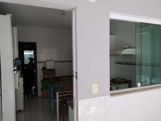 Vendo casa duplex com 72 m² no Éden - São João de Meriti - Foto 7