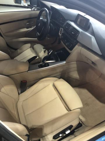 BMW 320i SPORT 2017 - Foto 6