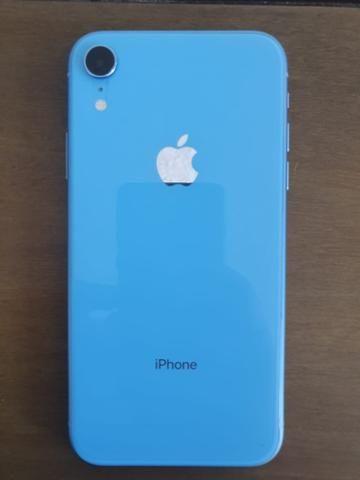 IPhone XR 256 Gb Anatel
