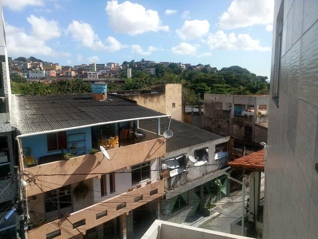 Casa Tipo Apartamento 2/4 - Escada Suburbana - Foto 18