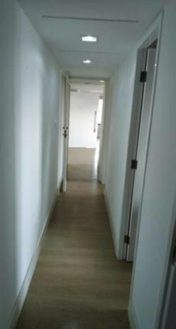 Apartamento Alto Padrão - Kalilandia - Foto 4