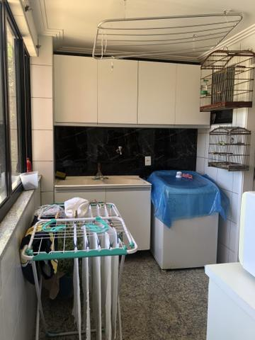 Apartamento 211,5 m2 um por andar projetado - Permuto - Foto 19