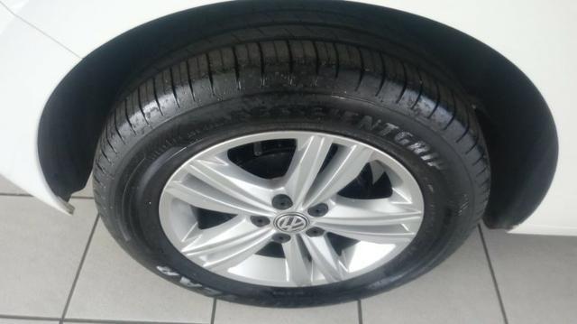 Polo MSI 1.6 Automático 2018/2019 Extra!!! Apenas 6.000 km - Foto 4