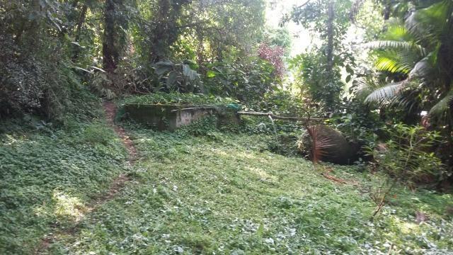 Lindo sítio em Guapimirim - Limoeiro oportunidade!!! - Foto 12