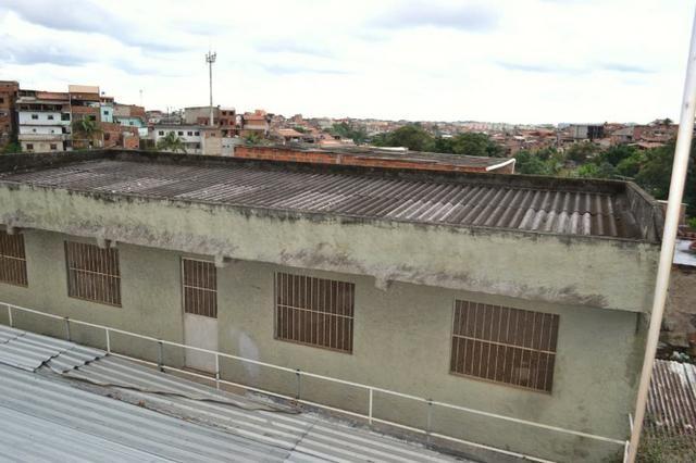 Casa em São Cristovão - Foto 6