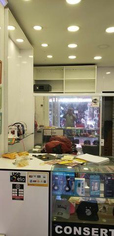 Loja de assistência de celular São Miguel Paulista - Foto 7
