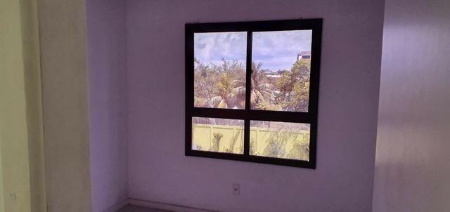 Casa 2/4 poente - Foto 17
